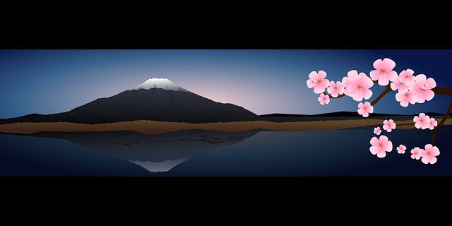 日本製 レザー