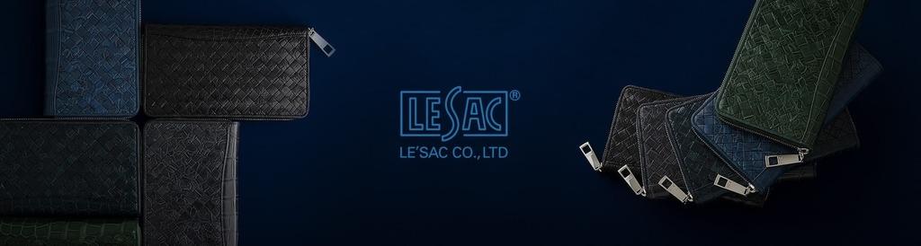 brand_top_lesac.jpg